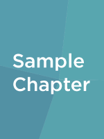 get a sample chapter